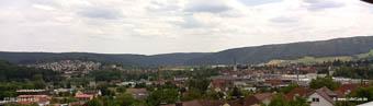 lohr-webcam-27-06-2014-14:50