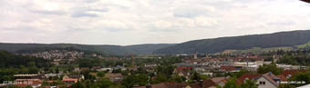 lohr-webcam-27-06-2014-15:20