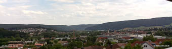 lohr-webcam-27-06-2014-15:50