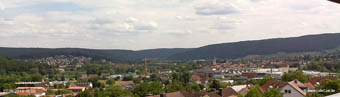 lohr-webcam-27-06-2014-16:00