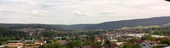 lohr-webcam-27-06-2014-16:30