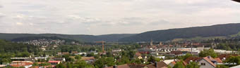 lohr-webcam-27-06-2014-16:40