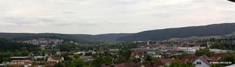 lohr-webcam-27-06-2014-17:00
