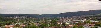 lohr-webcam-27-06-2014-17:10