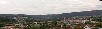 lohr-webcam-27-06-2014-17:40