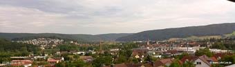 lohr-webcam-27-06-2014-18:10