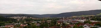 lohr-webcam-27-06-2014-18:40