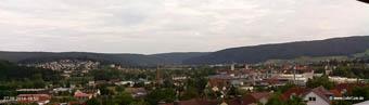 lohr-webcam-27-06-2014-18:50