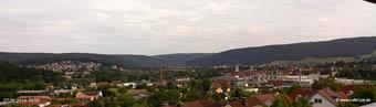 lohr-webcam-27-06-2014-19:00