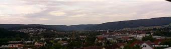 lohr-webcam-27-06-2014-19:50
