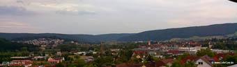 lohr-webcam-27-06-2014-21:10