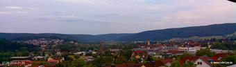 lohr-webcam-27-06-2014-21:20