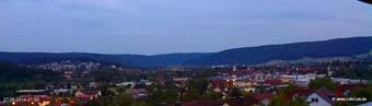 lohr-webcam-27-06-2014-21:50