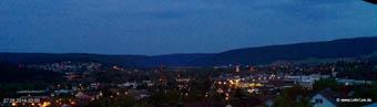 lohr-webcam-27-06-2014-22:00