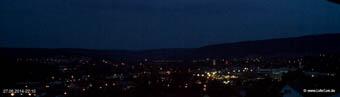 lohr-webcam-27-06-2014-22:10