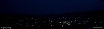 lohr-webcam-27-06-2014-22:20