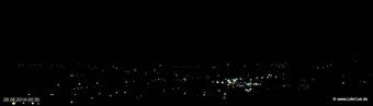 lohr-webcam-28-06-2014-00:30