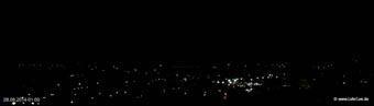 lohr-webcam-28-06-2014-01:00
