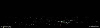 lohr-webcam-28-06-2014-01:40