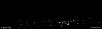 lohr-webcam-28-06-2014-02:30