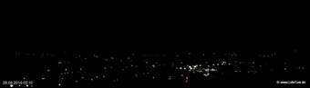 lohr-webcam-28-06-2014-03:10
