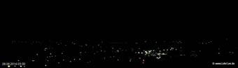 lohr-webcam-28-06-2014-03:30