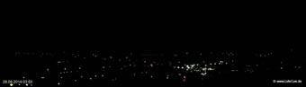 lohr-webcam-28-06-2014-03:50