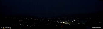 lohr-webcam-28-06-2014-04:30