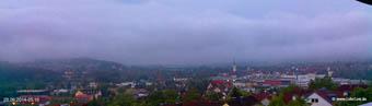 lohr-webcam-28-06-2014-05:10
