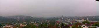 lohr-webcam-28-06-2014-05:40
