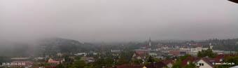 lohr-webcam-28-06-2014-05:50