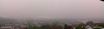 lohr-webcam-28-06-2014-07:00