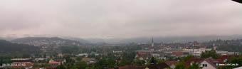 lohr-webcam-28-06-2014-07:50