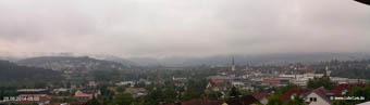 lohr-webcam-28-06-2014-08:00