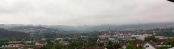 lohr-webcam-28-06-2014-08:40