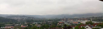 lohr-webcam-28-06-2014-08:50