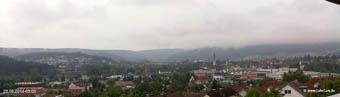lohr-webcam-28-06-2014-09:00