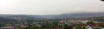 lohr-webcam-28-06-2014-09:30