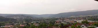lohr-webcam-28-06-2014-10:40