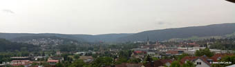 lohr-webcam-28-06-2014-11:10