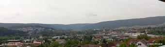 lohr-webcam-28-06-2014-11:30