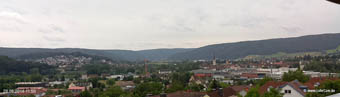 lohr-webcam-28-06-2014-11:50