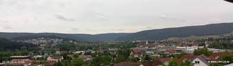 lohr-webcam-28-06-2014-12:00