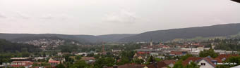 lohr-webcam-28-06-2014-12:30