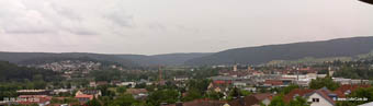 lohr-webcam-28-06-2014-12:50