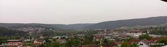 lohr-webcam-28-06-2014-13:40