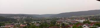 lohr-webcam-28-06-2014-13:50