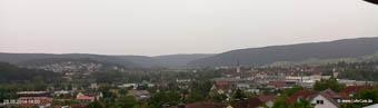 lohr-webcam-28-06-2014-14:00