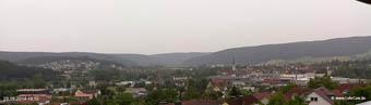 lohr-webcam-28-06-2014-14:10