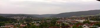 lohr-webcam-28-06-2014-15:10